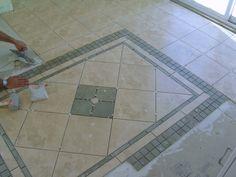 Kitchen Floor Tile Designs Renton Contractor