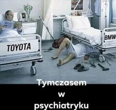 Polish Memes, Curiosity Killed The Cat, Weekend Humor, Thug Life, Man Humor, Best Memes, Some Fun, Haha, Funny Pictures