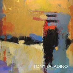 Tony Saladino