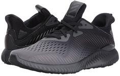 adidas Running - Alphabounce EM Monster Fade Men's Shoes