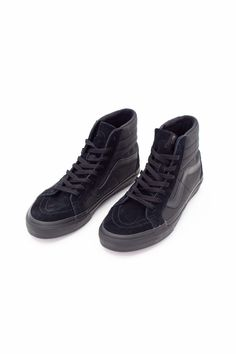 dec31eacd408 Vans Made For The Makers SK8-Hi Reissue UC