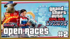 GTA 5 Online Cunning Stunts DLC Open Races #2 http://onlinetoughguys.com/gta-5-online-cunning-stunts-dlc-open-races-2/ https://www.youtube.com/watch?v=b8KGeUppu2Y @RockstarGames #GTAV