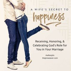 The Blessing of Intimacy for You and Your Husband | Intimacy in Marriage Intimacy In Marriage, Godly Marriage, Marriage Advice, Love And Marriage, Christian Marriage, Christian Women, Love Rules, Relationship Advice Quotes, Healthy Relationships