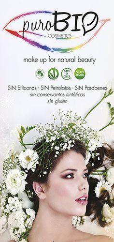 Tienda Online de Productos Ecológicos Naturales - Ecopasión