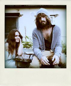 Angus and Julia Stone Angus Stone, Angus & Julia Stone, Good Music, My Music, Kurt Cobain, Hipster, Youtube, Jet Plane, Siblings