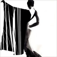 austrianillustration.com • funkystarfishy: Katrin Funcke