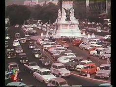 ▶ Portugal no período anterior ao 25 de Abril de 1974 - YouTube
