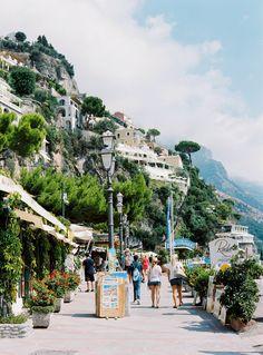 2 Brides Photography   Positano, Italy on the Amalfi Coast