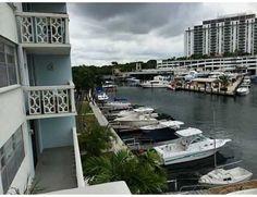 El blog de Caisa: Apartamento para la venta en North Miami, FL