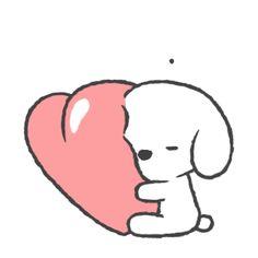 Cartoon Gifs, Cute Cartoon Wallpapers, Cartoon Styles, Bear Gif, Hug Gif, Cute Winnie The Pooh, Cat Applique, Cute Love Stories, Cute Love Gif