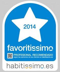 Somos empresa favoritissima de nuestros clientes. www.piscimania.com