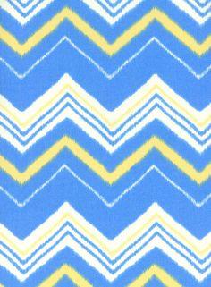 Tropix Outdoor Fabric- Terrabone Fresco Marina, , hi-res
