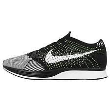 3977bc41fd8d Jordan Tennis Shoes · nike shoes zalora