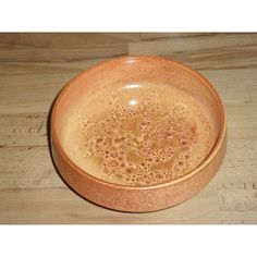 Devon Barnstable - Newport Pottery Bowl Listing in the Devon & Torquay…