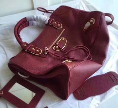 Balenciaga Bag Sale: Balenciaga City Bag Authentic Off Classic Gold, Balenciaga City Bag, Luxury Bags, Bag Sale, Dark Red, Shoulder Bag, Designer Purses, Accessories, Wallets