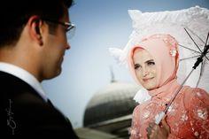 islami, dini, muslim, islamic, kapalı, wedding photography, concept, wedding, love, photography, bride, just married, married, love, happy, evlilik, düğün, dış mekan, photography, fotoğrafçı, photography, dreams, model, best model, wedding model, eray hacıosmanoğlu, ottoman