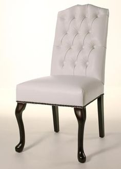 laurent chair | dining room inspiration | pinterest | rustic charm
