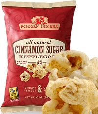 $0.55 off any Bag of POPCORN, INDIANA Products Coupon on http://hunt4freebies.com/coupons
