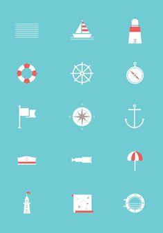 sea free icons — Designspiration