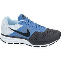 Nike Women's Air Pegasus Plus +30 Running Shoes | Team Express Track and Field