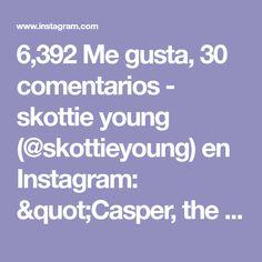 "6,392 Me gusta, 30 comentarios - skottie young (@skottieyoung) en Instagram: ""Casper, the Friendly Ghost #inktober #inktober2020 #dailysketch"" Skottie Young, Inktober, Instagram"