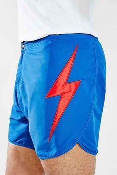 Lightning Bolt New Team Bolt Boardshort - Urban Outfitters