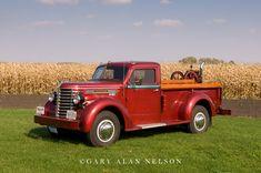 Pick Up, Antique Cars, Diamond, Trucks, Classic, Vintage Cars, Derby, Diamonds, Truck