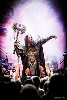 lordi eurovision 2006 final german