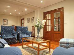 Disponible en alquiler #Santander #InmobiliariaCantabria. http://inmo5987.inmofactory.com/Comprar/Comprar.aspx?detailid=6665410&lang=es