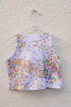 IBIZA T-SHIRT BABY | perfectdays - Online shop