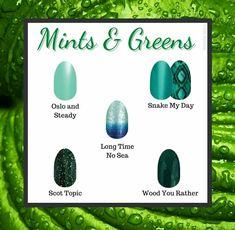Nail Color Combos, Nail Colors, Vip Nails, Street Game, Street Work, Nail Selection, French Manicure Nails, Nail Jewelry, Nail Polish Strips