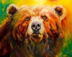 https://www.facebook.com/Understanding.Bears/photos/a.176407582399560.33830.166055033434815/1110873858952923/?type=3