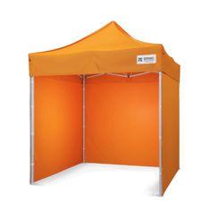 Planer, 4x4, Gazebo, Oxford, Outdoor Structures, Outdoor Camping, Kiosk, Pavilion, Cabana