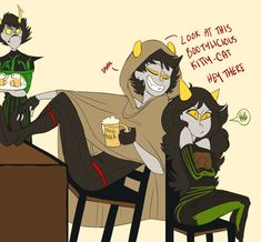 homestuck tumblr funny - Google Search