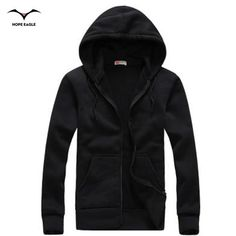 Designer Jackets for men Fashion Sport Autumn Winter Hooded Sports Hoodies Brand Mens Casual Active Jacket Men Clothes Size Asian Size L 5XL