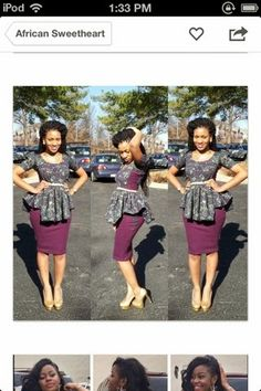 African Kitenge Designs For Ladies . African Kitenge Designs For Ladies . African Dresses For Women, African Print Dresses, African Attire, African Fashion Dresses, African Wear, African Women, African Prints, Ghanaian Fashion, Ankara Fashion