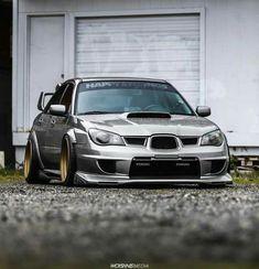 2009 Subaru Wrx, 2006 Wrx, Subaru Wrx Wagon, Subaru Cars, Subaru Impreza, Tuner Cars, Jdm Cars, Japanese Domestic Market, Drifting Cars