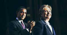 Barack Obama's Last Stand — The Ringer