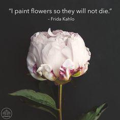 Items similar to White Peony Print - Peony Photography - White Flower Print - Botanical Photo - Botanical Print - Flower Wall Decor - Peony Photo - Vertical on Etsy