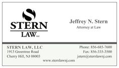 101 best the lawyer business card fishbowl behind the design images i wanted a clean design with classic colors that showcased the logo self designed unique business cardsclean reheart Gallery