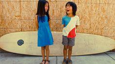 Nico Nico Kids' Apparel at Gilt