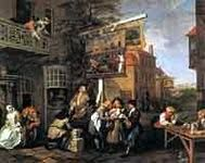 barokk festészet – Google Keresés Painting, Google, Art, Art Background, Painting Art, Kunst, Paintings, Performing Arts, Painted Canvas