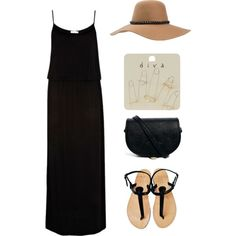"""""""Wine Festival Outfit Planning"""" by nici-botha on Polyvore"""