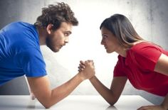 How to Fight Fair in Your Relationship