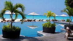 View from Paradise Maldives, Paradise, Outdoor Decor, Travel, Color, Home Decor, The Maldives, Viajes, Decoration Home