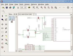 A step-by-step PCB design tutorial on how to design a PCB layout in ...