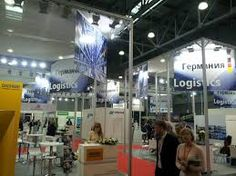 「TransRussia - Transport & Logistics Exhibitions & Conference」の画像検索結果