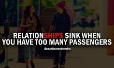 Relationships Facts & It's All About Love