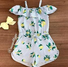 Little Girl Outfits, Kids Outfits Girls, Cute Girl Outfits, Baby Outfits, Little Girl Dresses, Baby Girl Fashion, Kids Fashion, Fashion Tips, Baby Frocks Designs