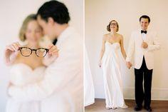 Honeymoon in New Orleans « Jose Villa | Fine Art Weddings